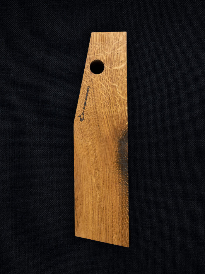 Planche à découper #0011 Atelier-Atelier