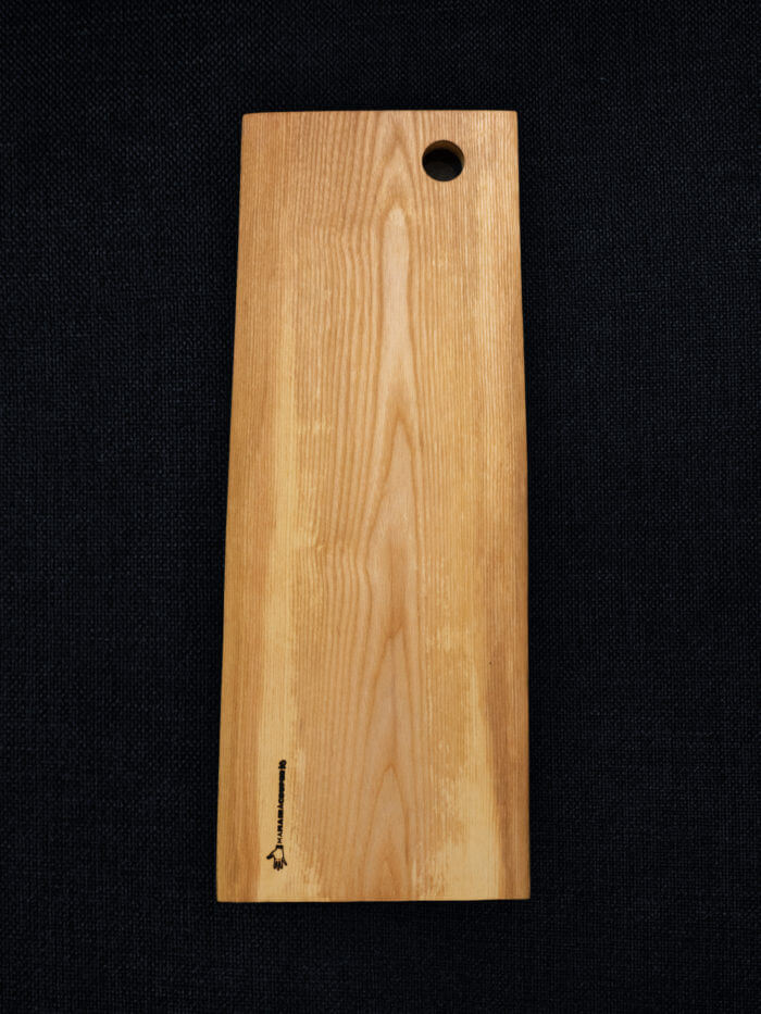 Planche à découper #0016 Atelier-Atelier