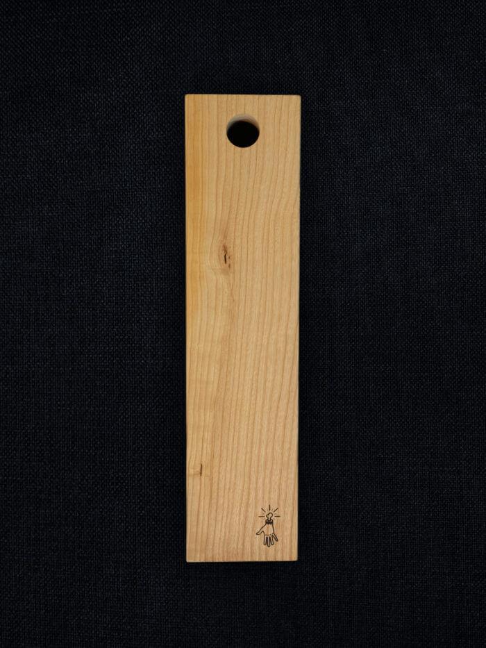 Planche à découper #0023 Atelier-Atelier