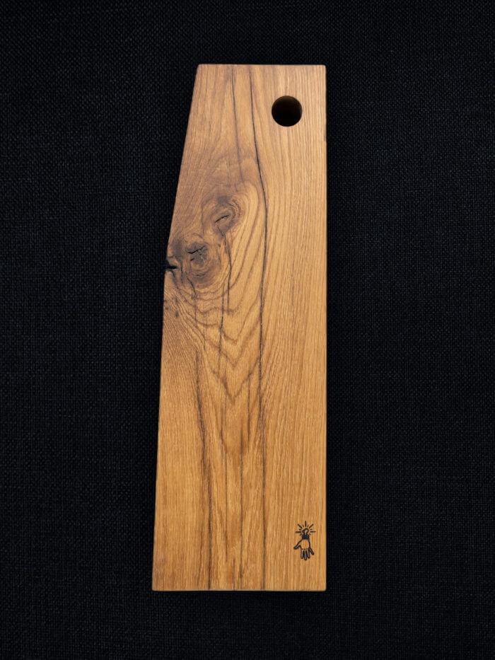 Planche à découper #0026 Atelier-Atelier