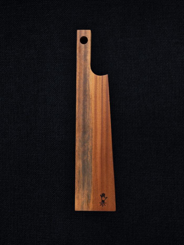Planche à découper #0046 Atelier-Atelier