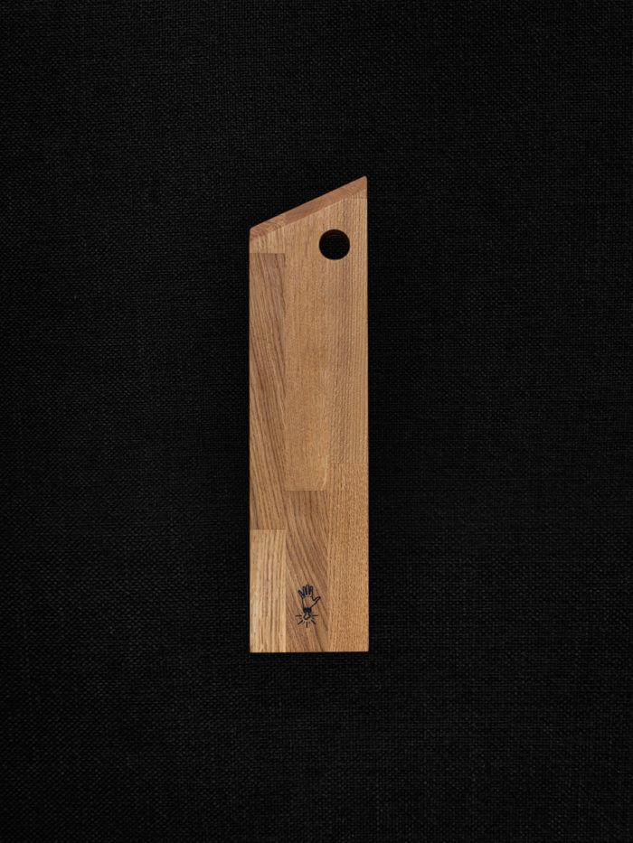 Planche à découper #0106-113 Atelier-Atelier