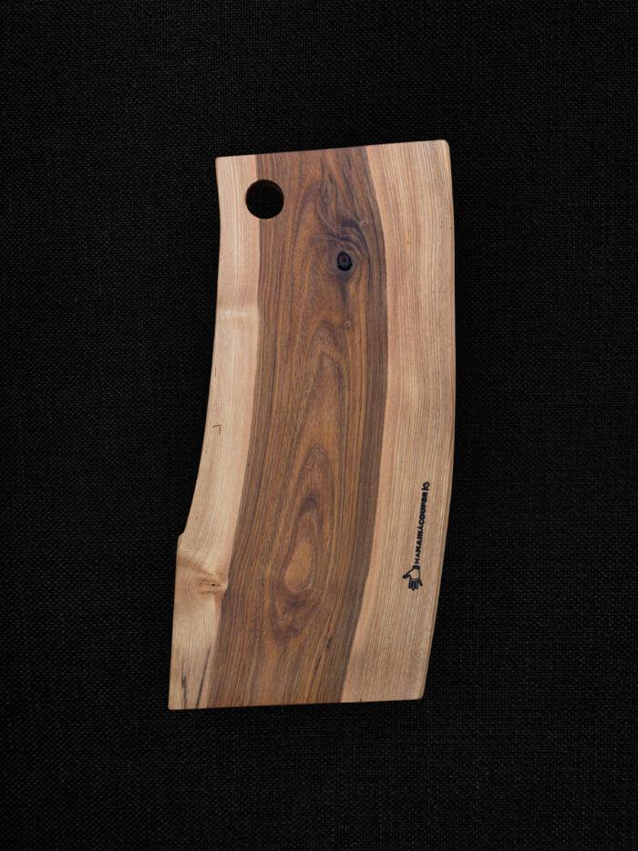 Planche à découper #0120 Atelier-Atelier