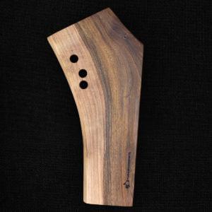 Planche à découper 0123 faite dans les Vosges par ma main à couper