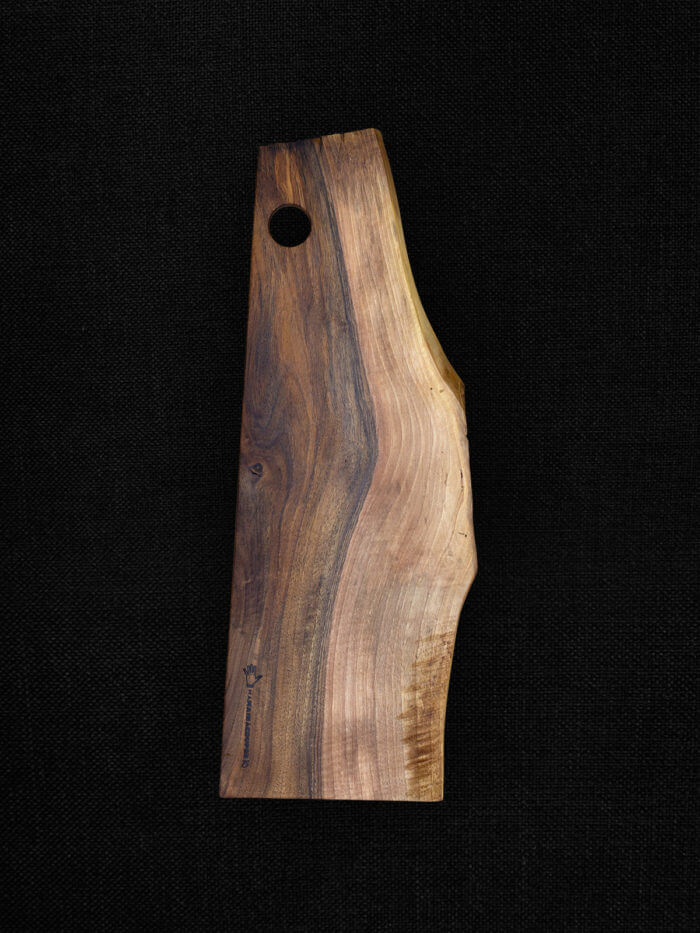 Planche à découper #0129 Atelier-Atelier