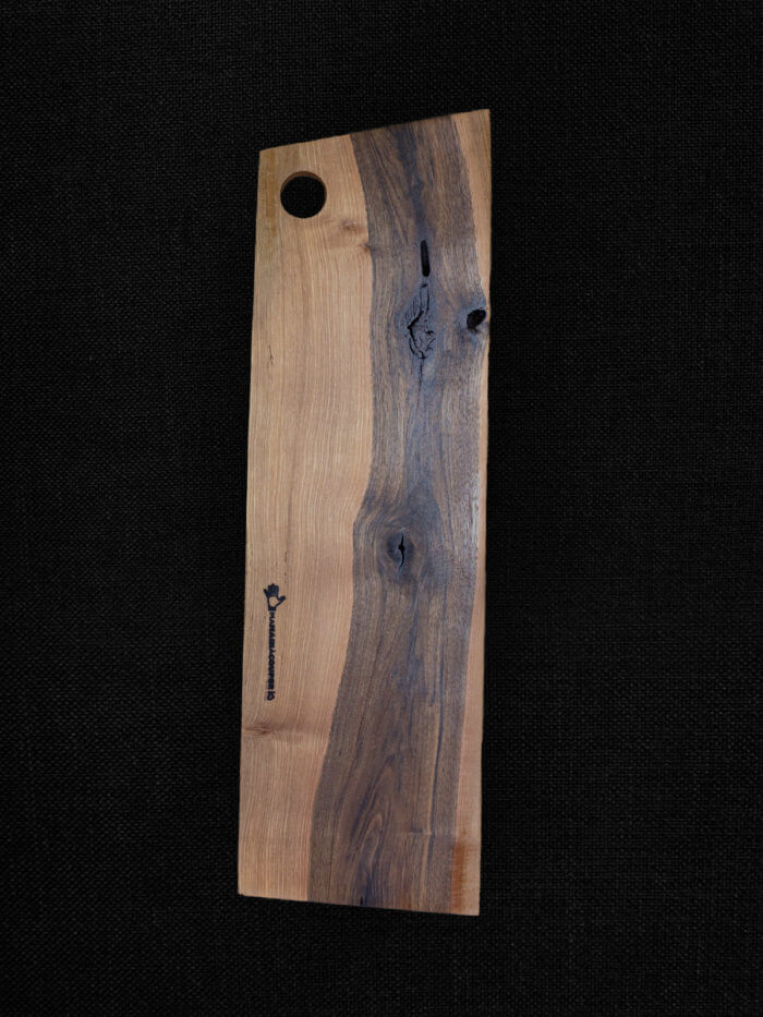 Planche à découper #0140 Atelier-Atelier