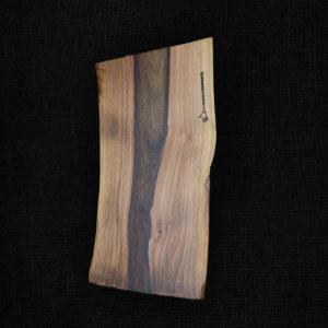 Planche à découper 0141 faite dans les Vosges par ma main à couper