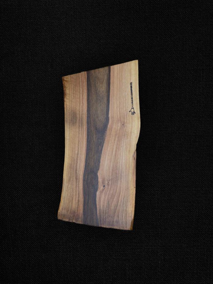 Planche à découper #0141 Atelier-Atelier