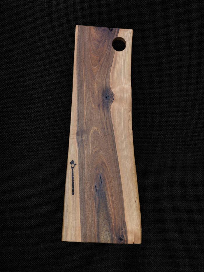 Planche à découper #0142 Atelier-Atelier
