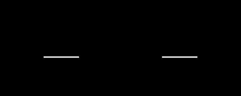 Logo atelier de Cadet Roussel impression de gravure